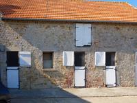Maison à vendre à STE MERE EGLISE en Manche - photo 6
