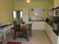 French property for sale in NOUIC, Haute Vienne - €77,000 - photo 2
