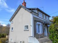 maison à vendre à MONTHOU SUR CHER, Loir_et_Cher, Centre, avec Leggett Immobilier