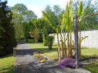 French property for sale in MONTHOU SUR CHER, Loir et Cher - €175,480 - photo 4