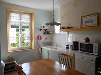 French property for sale in MONTHOU SUR CHER, Loir et Cher - €175,480 - photo 5