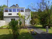 houses and homes for sale inMONTHOU SUR CHERLoir_et_Cher Centre