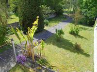 French property for sale in MONTHOU SUR CHER, Loir et Cher - €175,480 - photo 3
