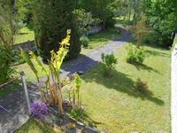 Maison à vendre à MONTHOU SUR CHER en Loir et Cher - photo 2