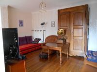 Maison à vendre à MONTHOU SUR CHER en Loir et Cher - photo 6