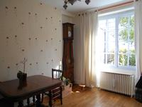 French property for sale in MONTHOU SUR CHER, Loir et Cher - €175,480 - photo 6