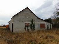 grange à vendre à DUAULT, Cotes_d_Armor, Bretagne, avec Leggett Immobilier