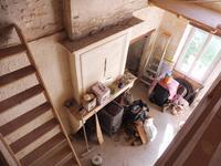 Maison à vendre à BURIE en Charente Maritime - photo 8