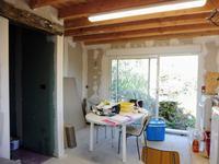 Maison à vendre à BURIE en Charente Maritime - photo 7