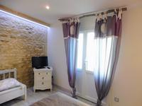 Maison à vendre à BURIE en Charente Maritime - photo 4