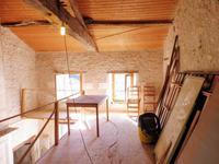 Maison à vendre à BURIE en Charente Maritime - photo 9