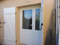 Maison à vendre à BURIE en Charente Maritime - photo 2