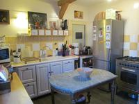French property for sale in HAUTEFORT, Dordogne - €379,900 - photo 9