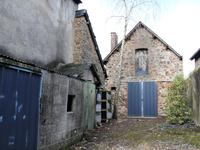 French property for sale in CHELUN, Ille et Vilaine - €66,000 - photo 3