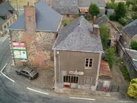 French property for sale in CHELUN, Ille et Vilaine - €66,000 - photo 4