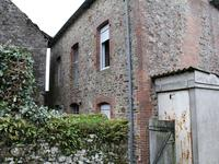 French property for sale in CHELUN, Ille et Vilaine - €66,000 - photo 5