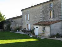 French property for sale in JARNAC, Charente - €299,000 - photo 2