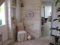 French property for sale in JARNAC, Charente - €299,000 - photo 10