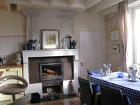 French property for sale in JARNAC, Charente - €299,000 - photo 6