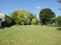French property for sale in JARNAC, Charente - €299,000 - photo 3