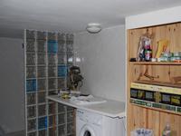 Maison à vendre à ST GILLES PLIGEAUX en Cotes d Armor - photo 8