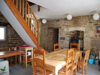 Maison à vendre à ST GILLES PLIGEAUX en Cotes d Armor - photo 1