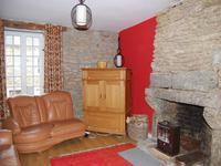 Maison à vendre à ST GILLES PLIGEAUX en Cotes d Armor - photo 3