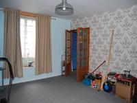Maison à vendre à ST GILLES PLIGEAUX en Cotes d Armor - photo 4