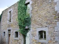 Maison à vendre à ST GILLES PLIGEAUX en Cotes d Armor - photo 9