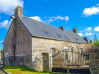 French property, houses and homes for sale in ST GILLES PLIGEAUX Cotes_d_Armor Brittany
