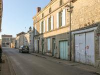maison à vendre à FOUSSAIS PAYRE, Vendee, Pays_de_la_Loire, avec Leggett Immobilier