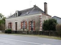 maison à vendre à JUIGNE DES MOUTIERS, Loire_Atlantique, Pays_de_la_Loire, avec Leggett Immobilier