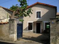 maison à vendre à AIGRE, Charente, Poitou_Charentes, avec Leggett Immobilier