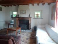 Maison à vendre à BELLEME en Orne - photo 4