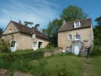 Maison à vendre à BELLEME en Orne - photo 6