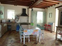 Maison à vendre à BELLEME en Orne - photo 3