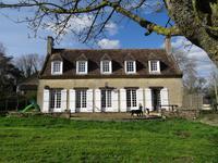 Maison à vendre à BELLEME en Orne - photo 1