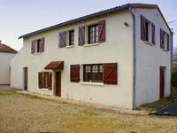 French property, houses and homes for sale in TESSONNIERE Deux_Sevres Poitou_Charentes