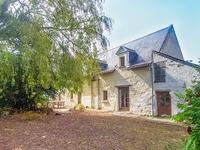 French property, houses and homes for sale inLONGUE JUMELLESMaine_et_Loire Pays_de_la_Loire