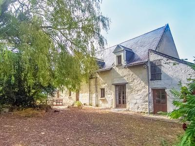 French property, houses and homes for sale in LONGUE JUMELLES Maine_et_Loire Pays_de_la_Loire