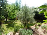 French property for sale in LE MUY, Var - €545,000 - photo 9