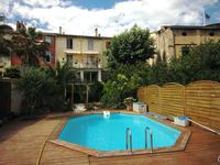 French property for sale in LE MUY, Var - €545,000 - photo 10
