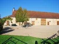 maison à vendre à Paray le Monial, Saone_et_Loire, Bourgogne, avec Leggett Immobilier