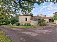 French property for sale in NONTRON, Dordogne - €239,500 - photo 9