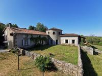 French property for sale in NONTRON, Dordogne - €239,500 - photo 10