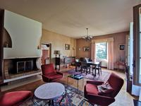 French property for sale in NONTRON, Dordogne - €239,500 - photo 4