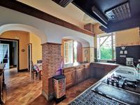 French property for sale in NONTRON, Dordogne - €239,500 - photo 5