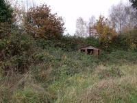 Maison à vendre à MONTBRAY en Manche - photo 2