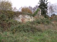 Maison à vendre à MONTBRAY en Manche - photo 4