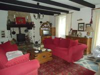 French property for sale in LANGOELAN, Morbihan - €263,000 - photo 6